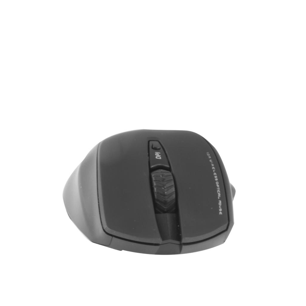 Mouse Sumvision Amber HX