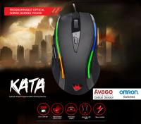 Mouse Sumvision Kata LED Wired