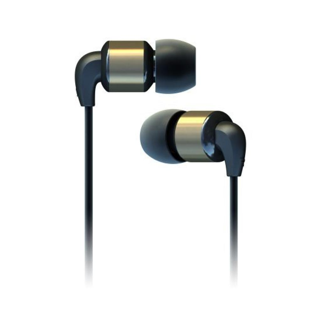 Casti SoundMAGIC PL11 Gold