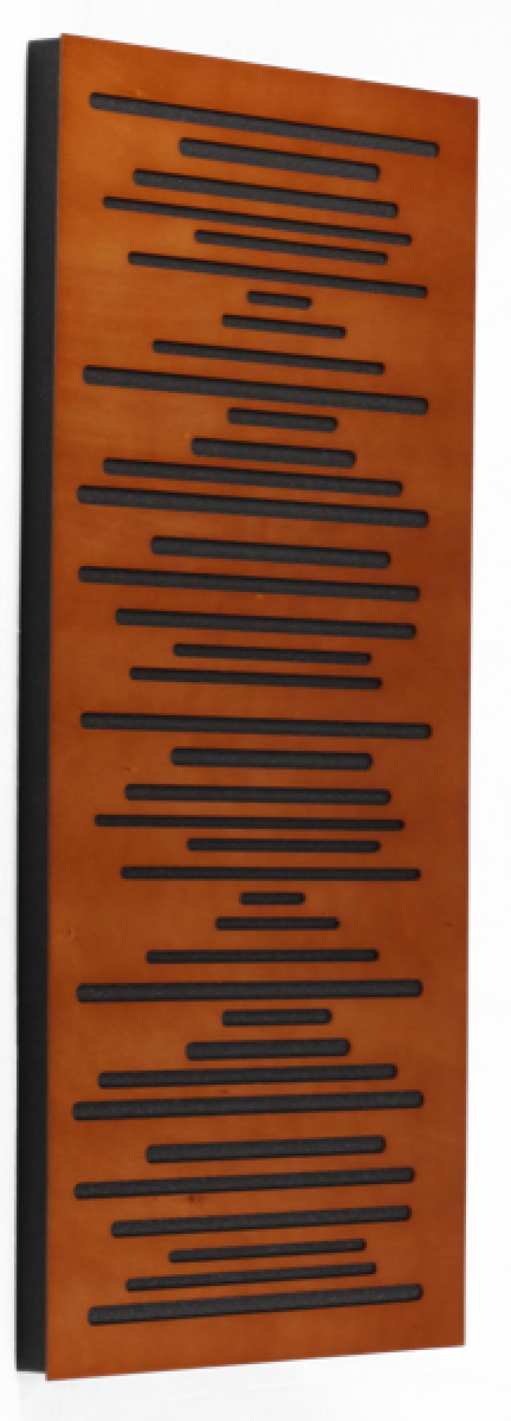 Panou Fonoabsorbant Vicoustic Wavewood Pro 120.4 L