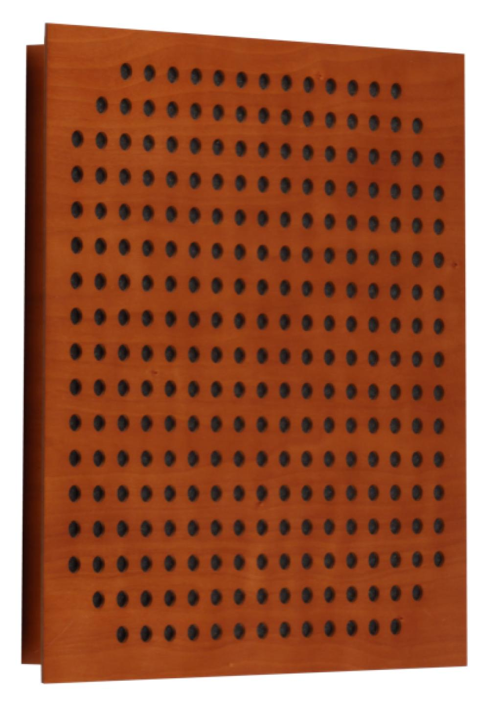 Panou Fonoabsorbant Vicoustic Square Tile 60.4 Wen