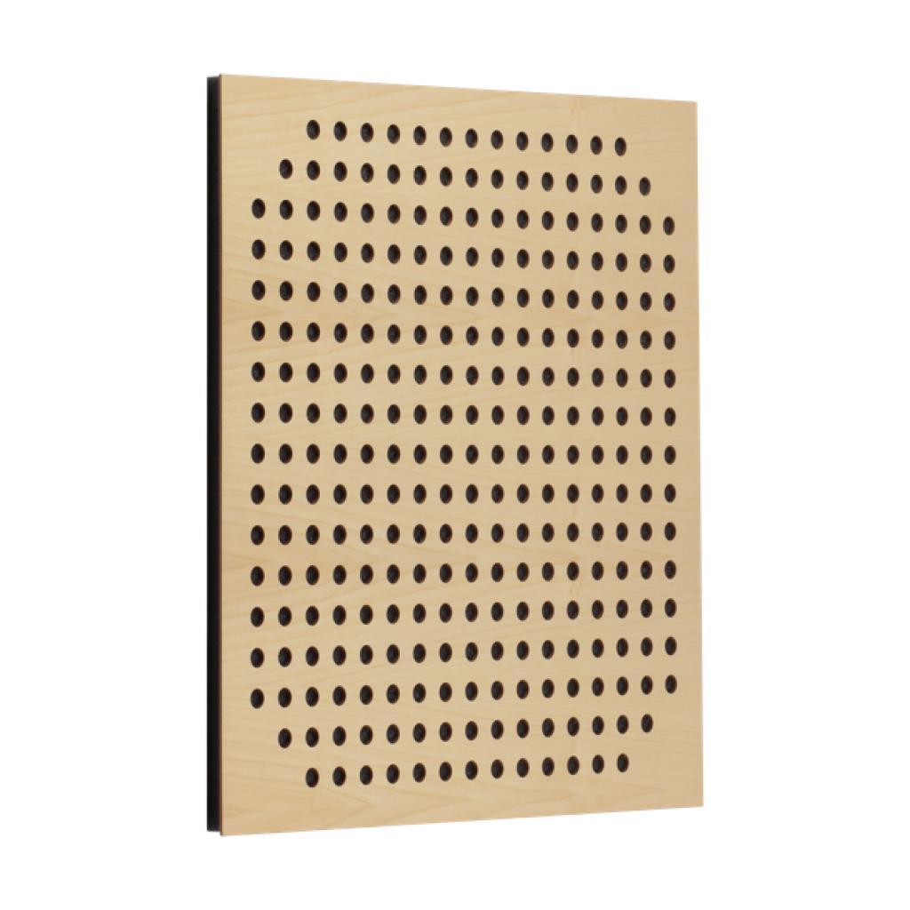 Panou Fonoabsorbant Vicoustic Square Tile Pro 60.2