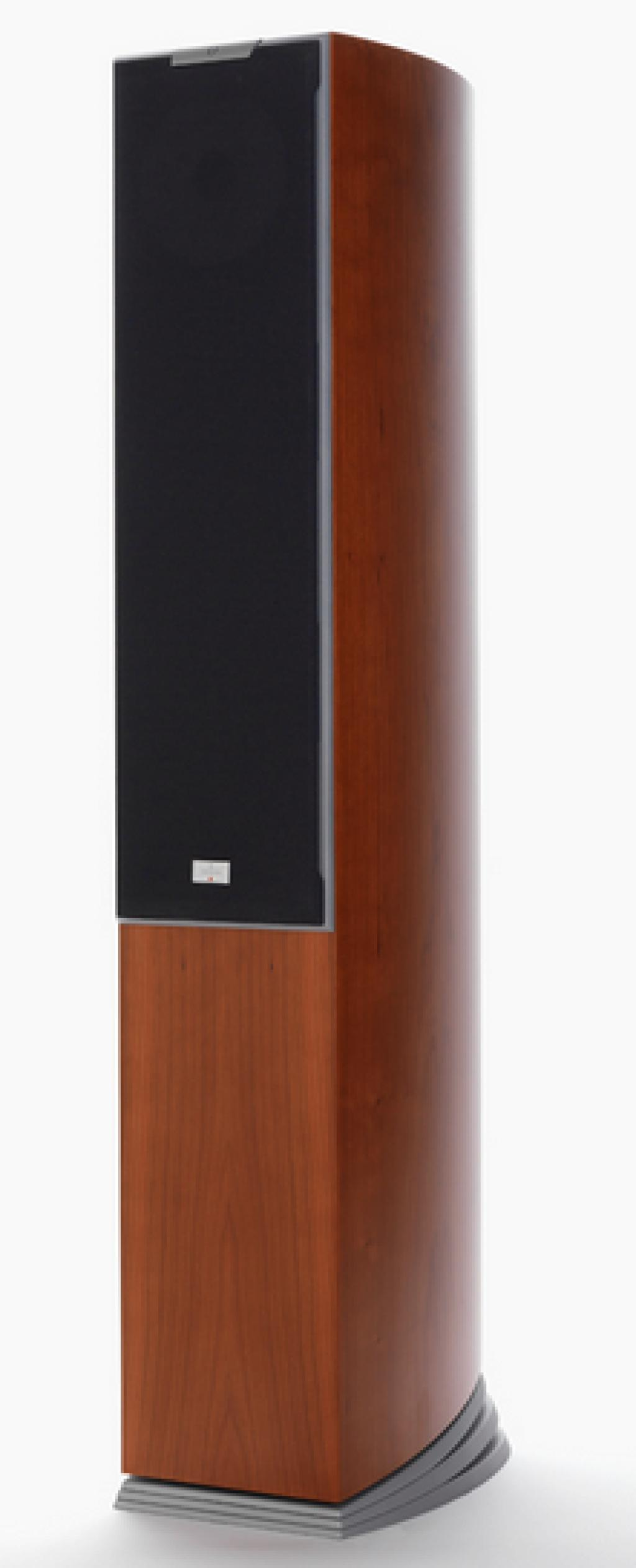 Boxe Audiovector SR 3 Avantgarde Arrete
