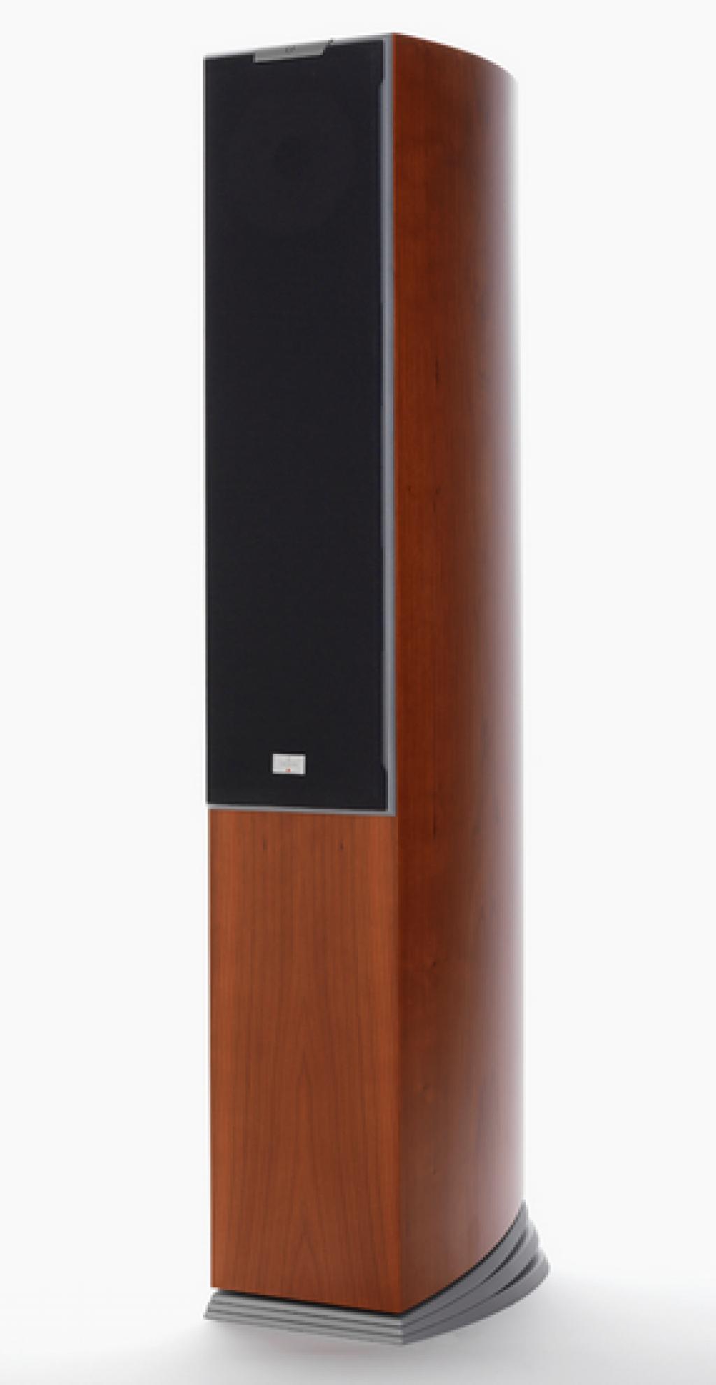 Boxe Audiovector Sr 3 Super