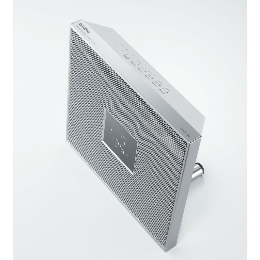 Boxa Activa Yamaha ISX-80