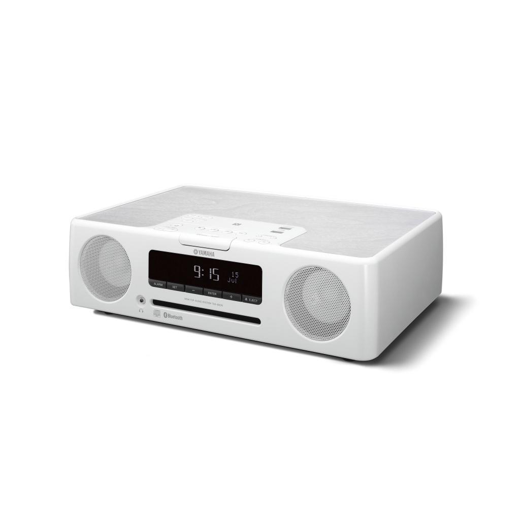 Sistem Stereo Yamaha Tsx-b235