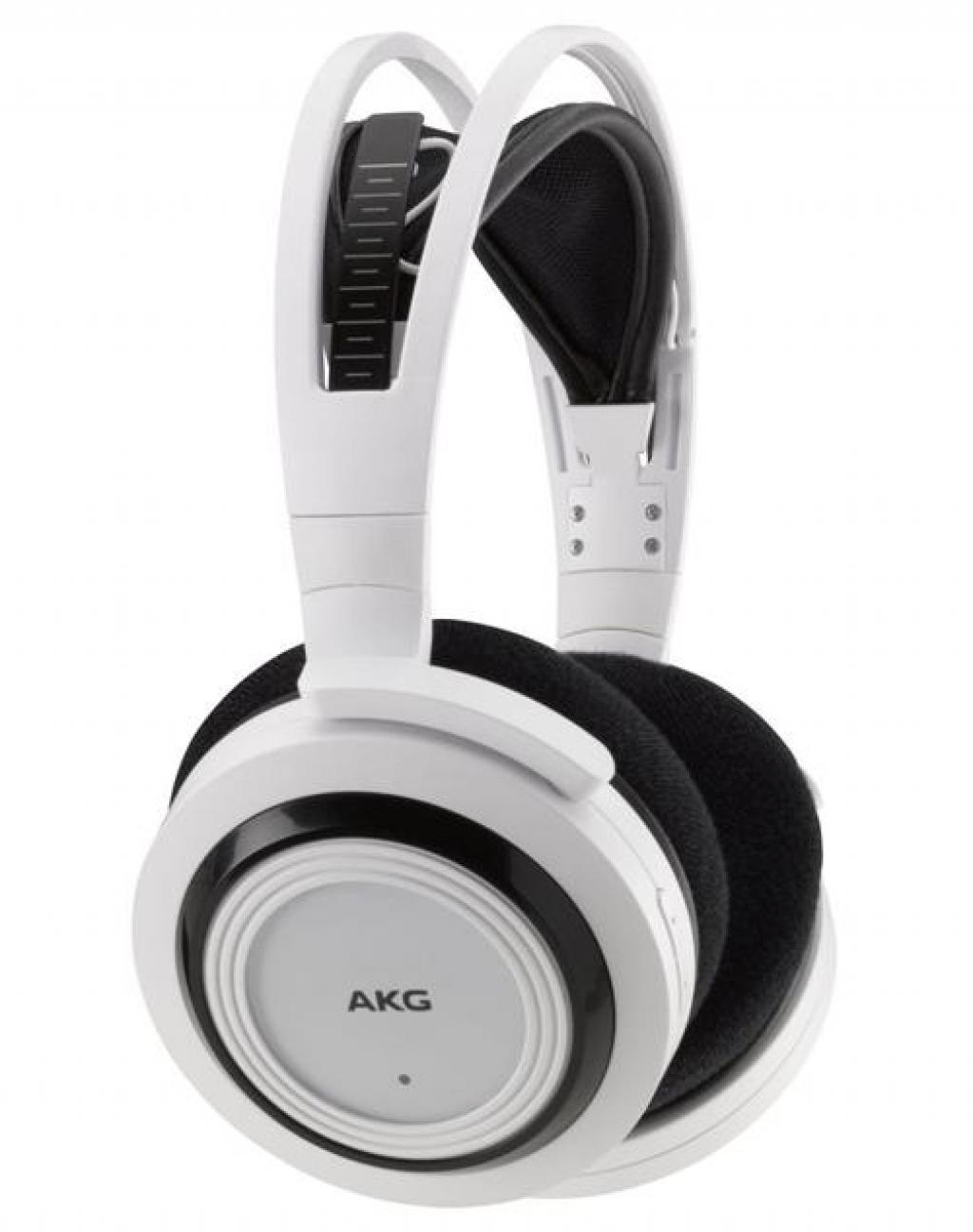 Casti Wireless AKG K935