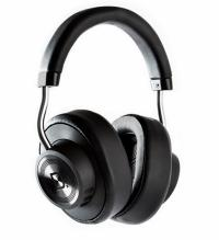 Casti Wireless Definitive Techology Symphony 1