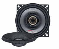 Boxe Auto Mac Audio Star Flat 10.2