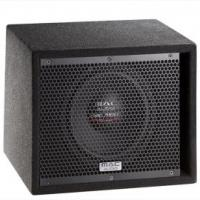 Subwoofer Auto Mac Audio Sub 108A