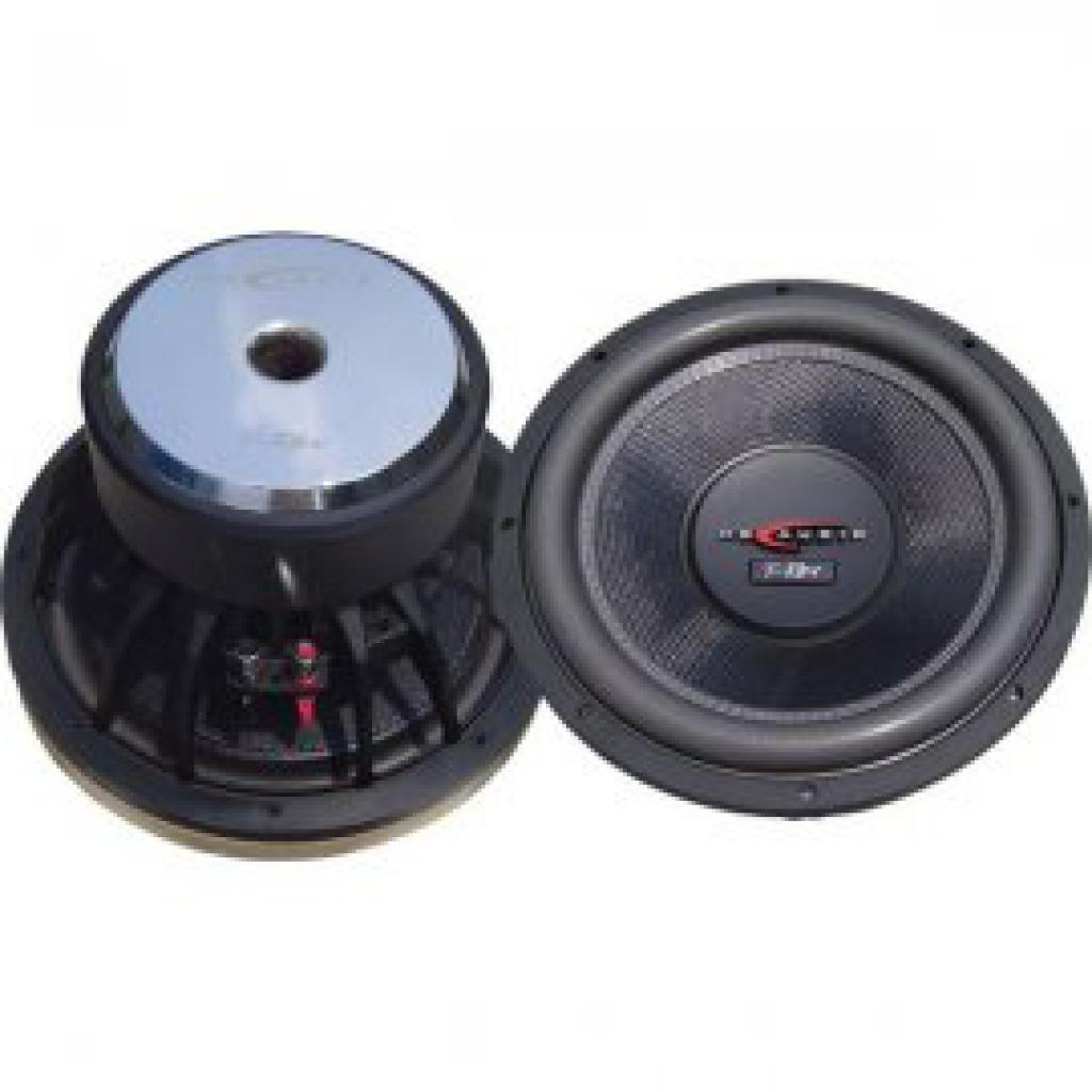 Subwoofer Auto DB Audio T-Rex 10