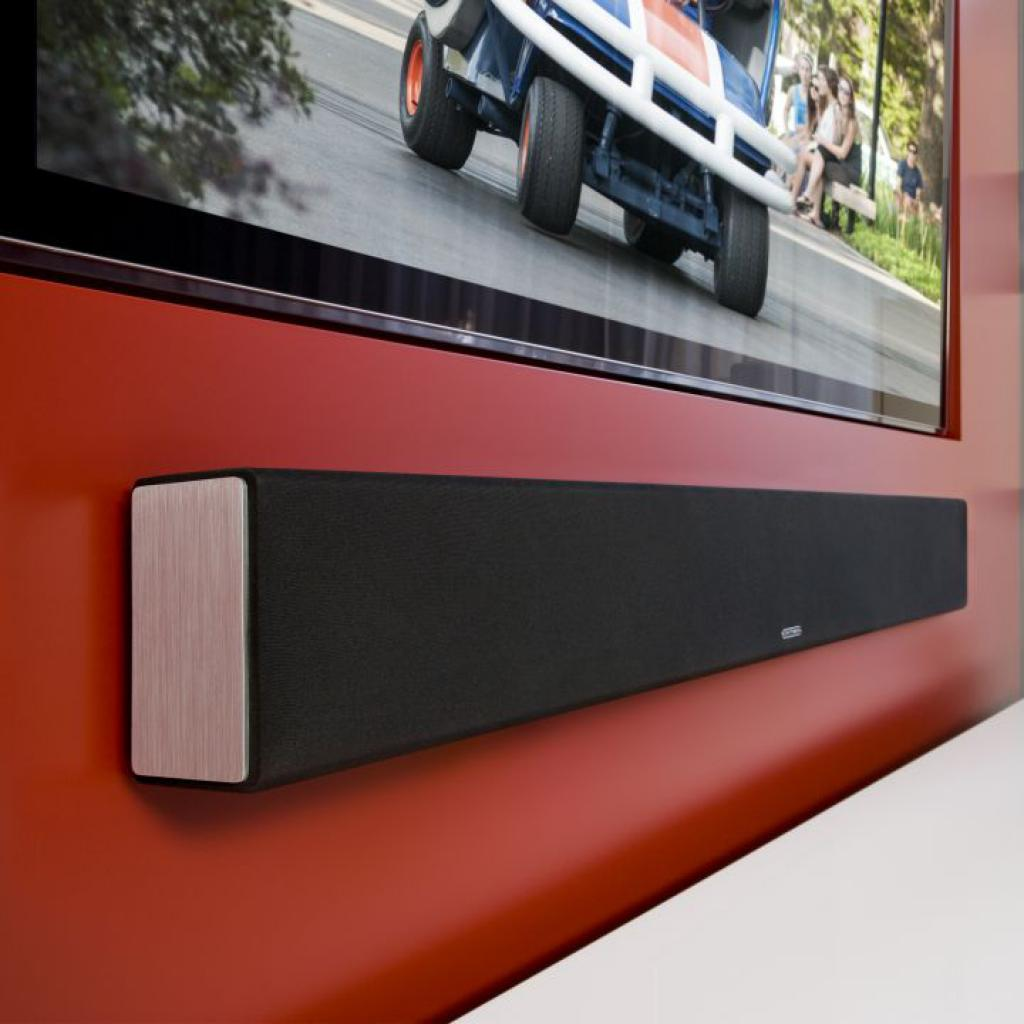 Boxa SoundBar Monitor Audio SB-3