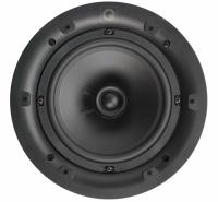 Boxe Q Acoustics QI65S Professional - Square Grille ( in Ceiling )