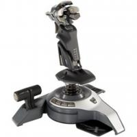 Joystick Mad Catz FLY 5