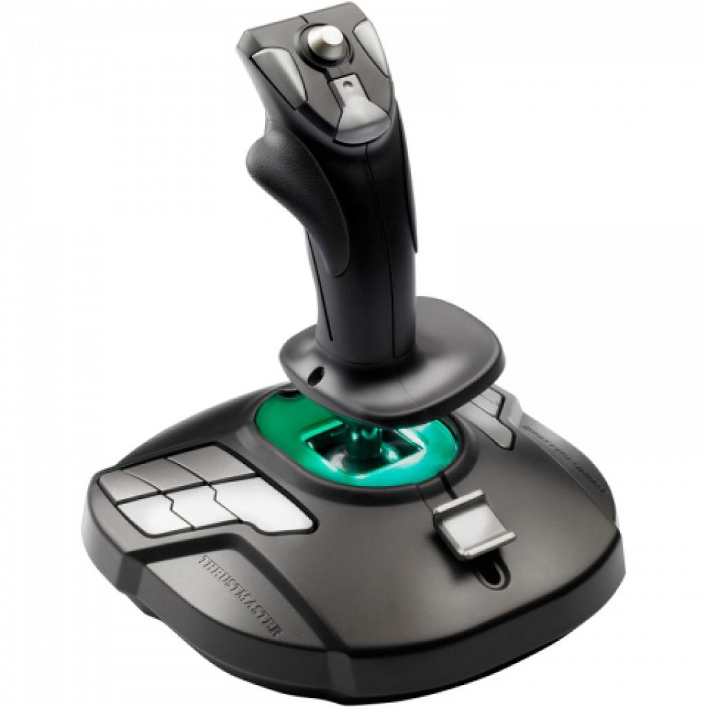 Joystick Thrustmaster T.16000m (pc)
