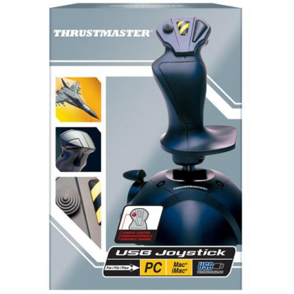Joystick Thrustmaster USB Joystick (PC)