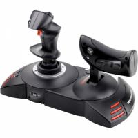 Sistem HOTAS Thrustmaster T.Flight Hotas X (PC, PS3)