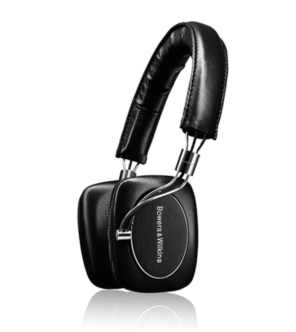Casti Bowers & Wilkins P5 Wireless