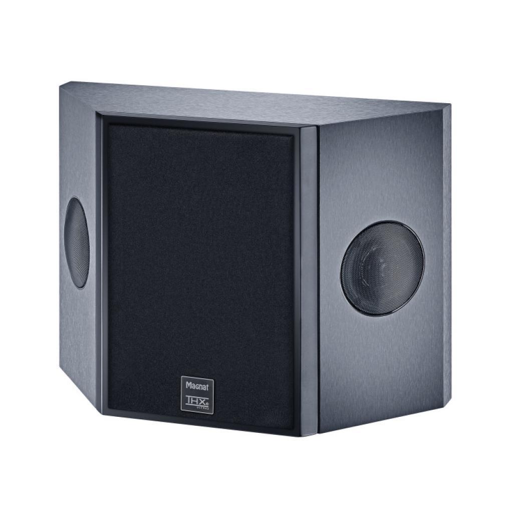 Boxe Magnat Cinema Ultra RD 200-THX