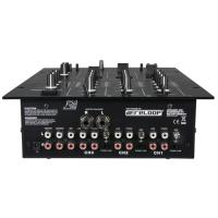 Mixer Reloop RMX 30 BlackFire Edition