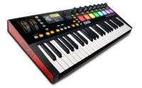 Clape AKAI Advance Keyboards 49