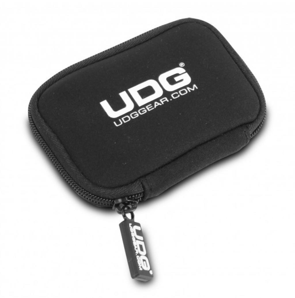 Husa Udg Ultimate Ni Audio 2 Neoprene Sleeve