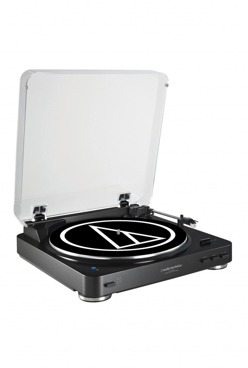 Pick-up Audio-technica At-lp60bt Negru