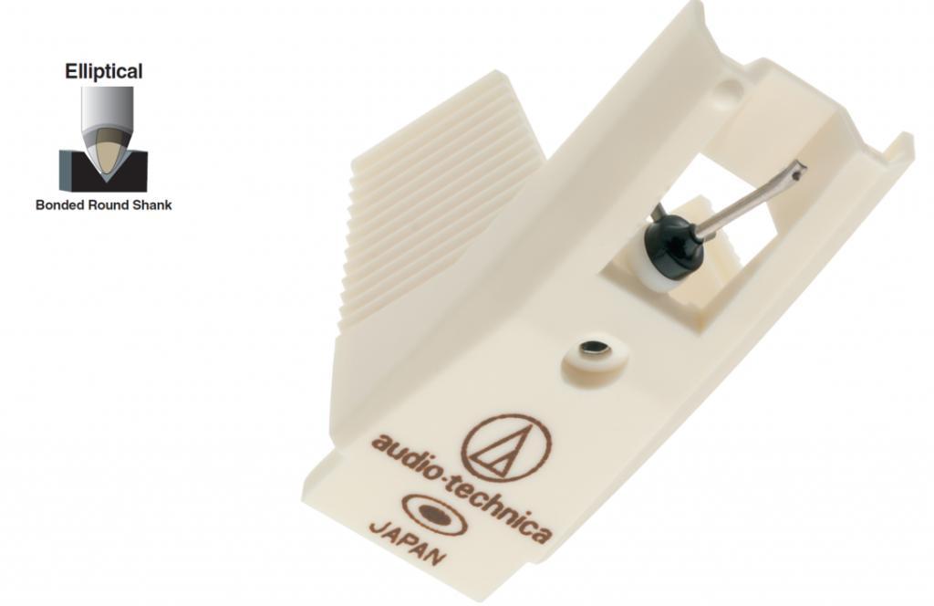 Doza Pick-up Audio-technica Atn3472se