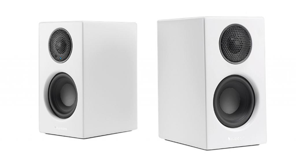 Boxe Active Audio Pro Addon T8l Negru