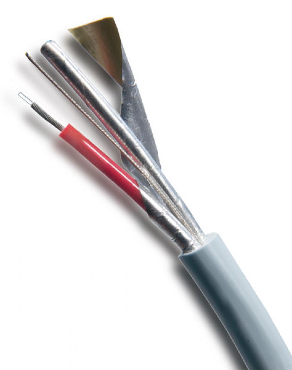 Cablu Interconect Supra Interconnect Iff- I