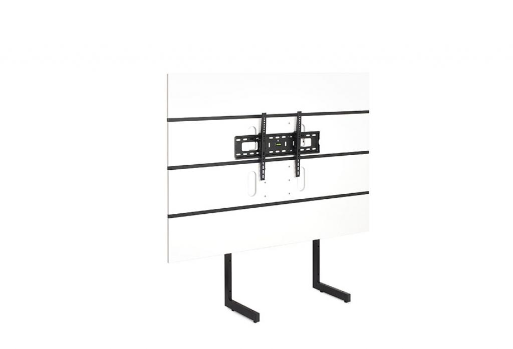 Rack AV TechLink M Series M3WT TV Panel