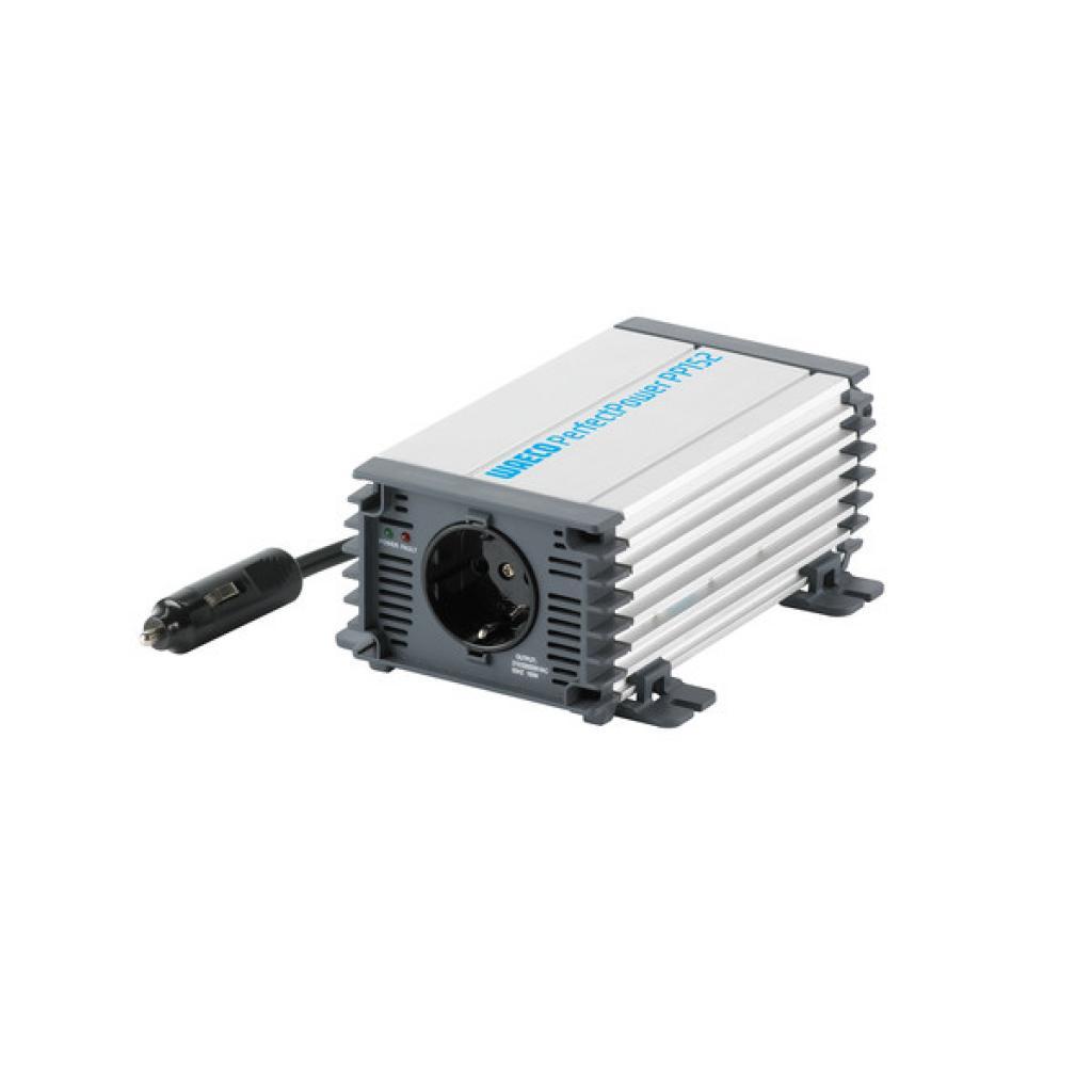 Invertor de tensiune auto Waeco PerfectPower PP152