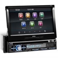 DVD Auto Boss Audio BV9977