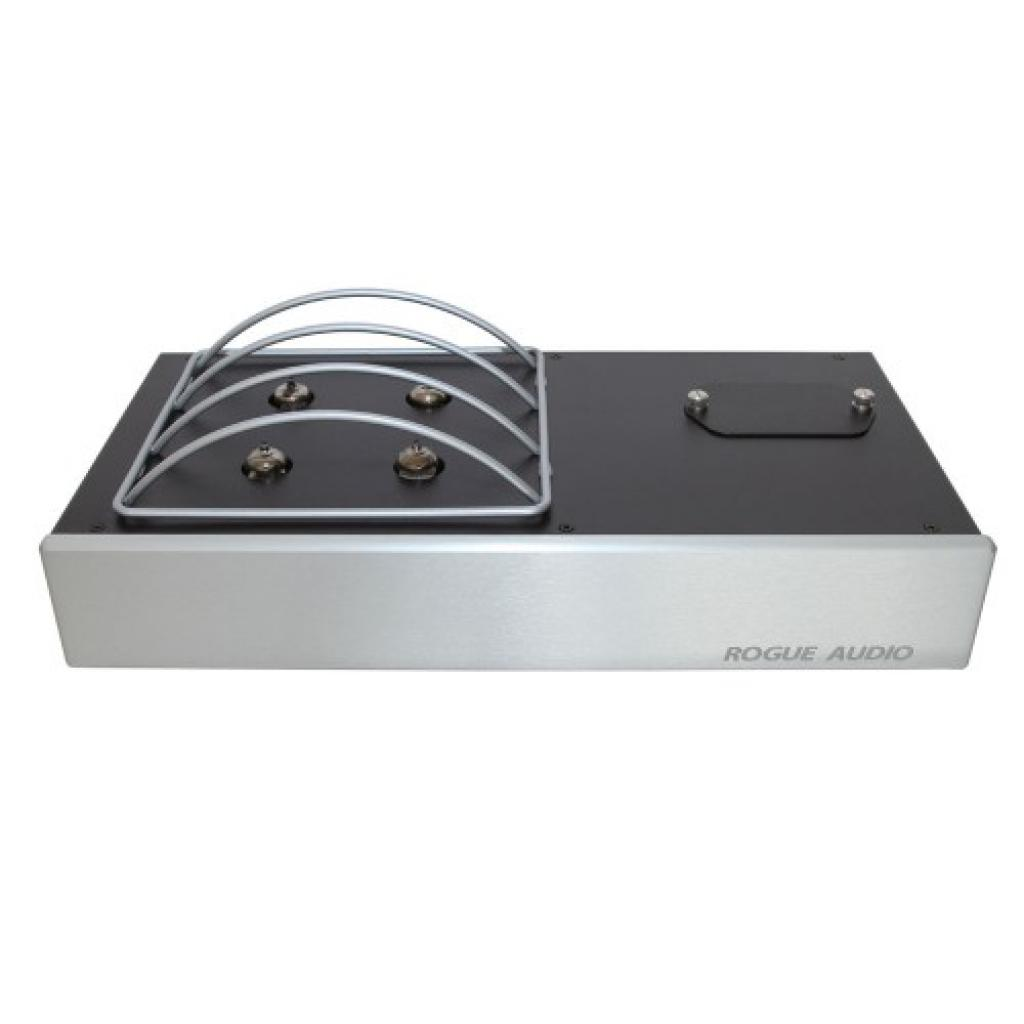 Preamplificator Rogue Audio Ares