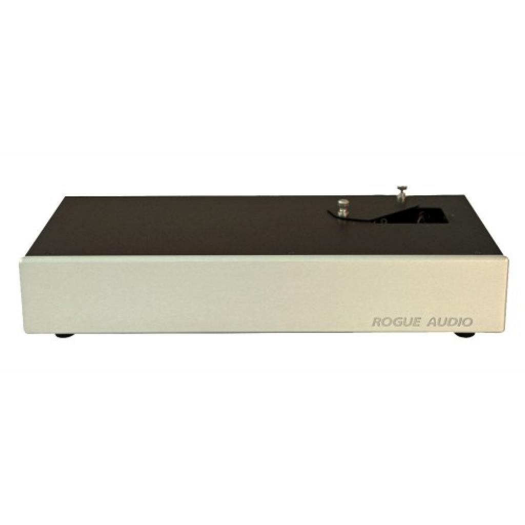 Preamplificator Rogue Audio Triton