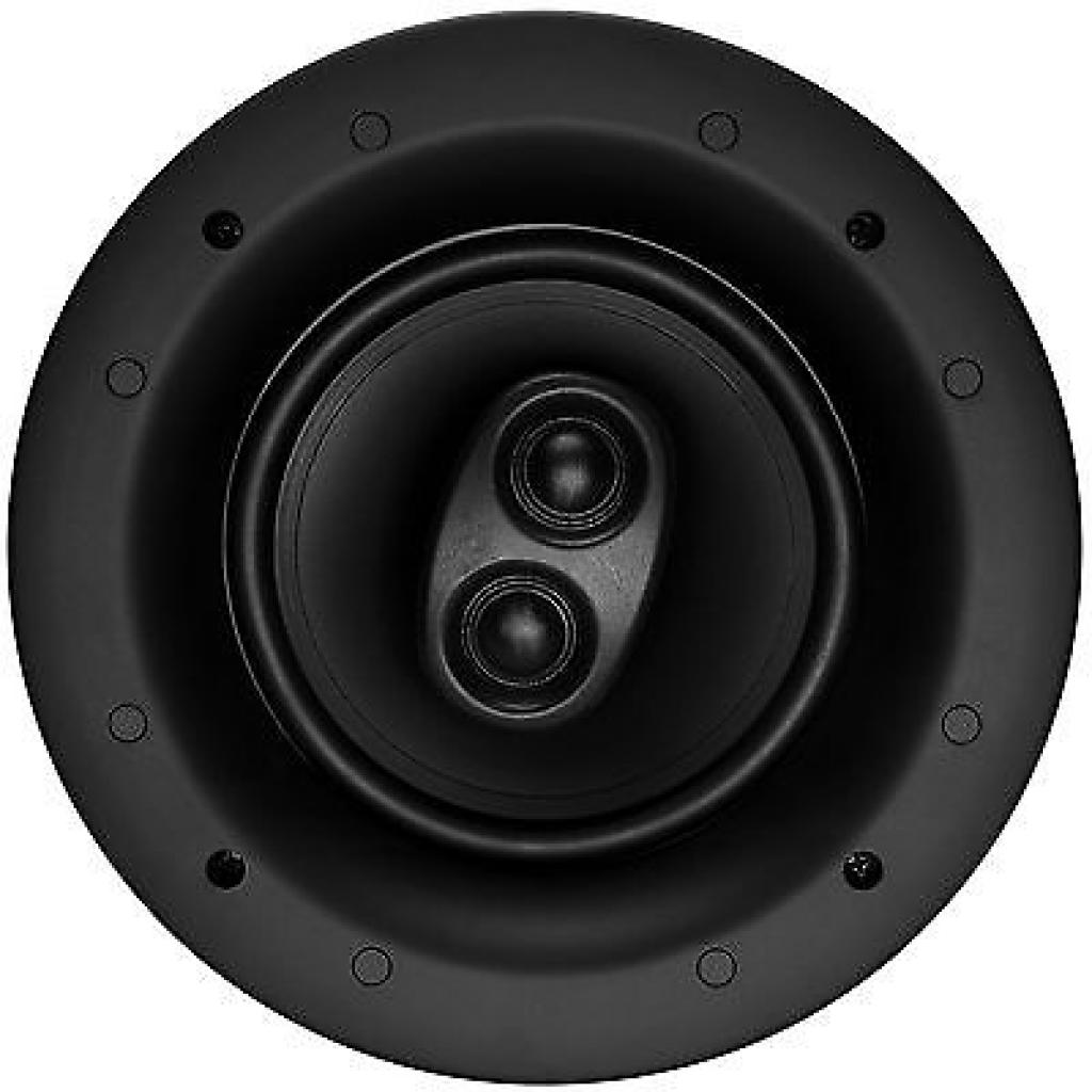 Boxe Dayton Audio CS652C