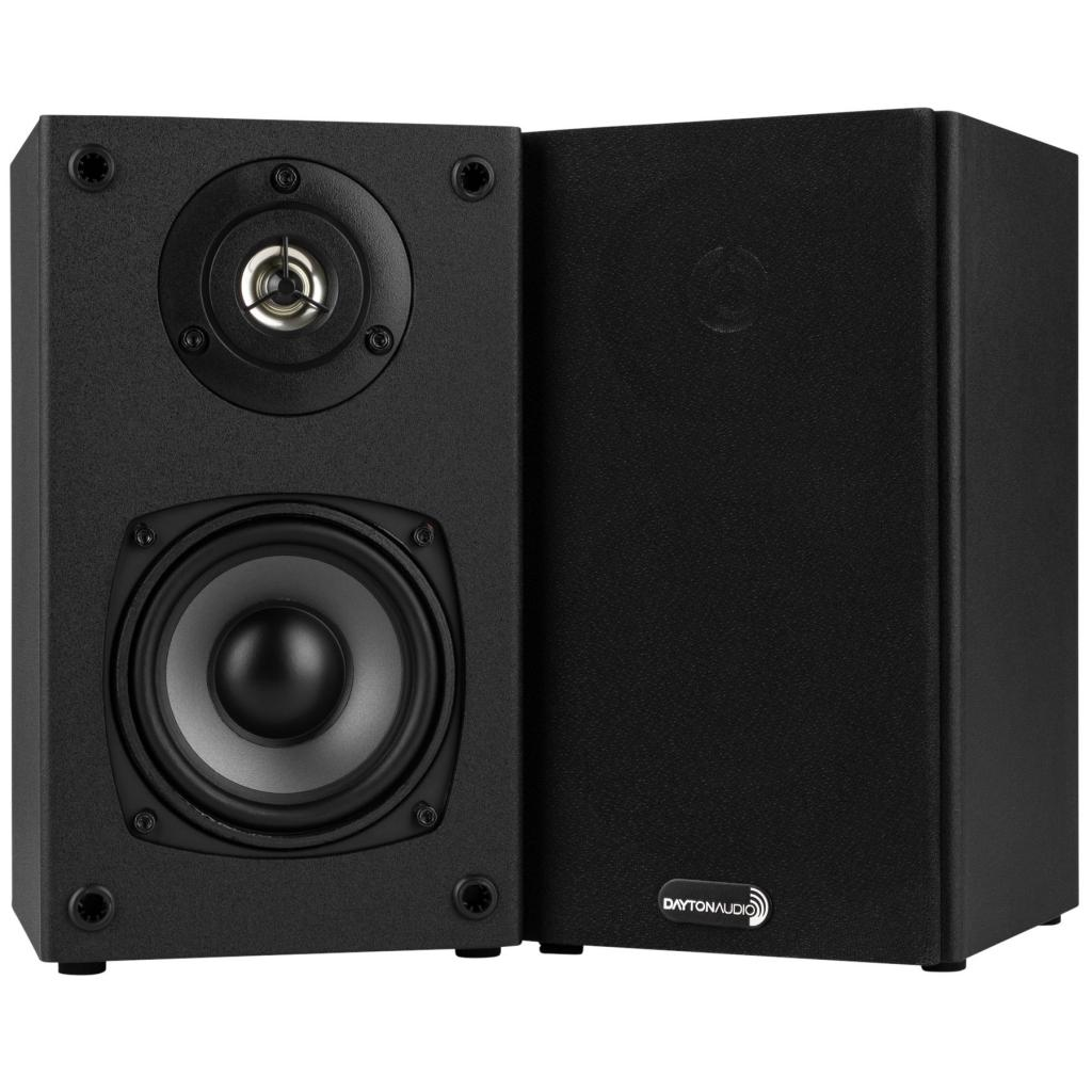 Boxe Dayton Audio B452