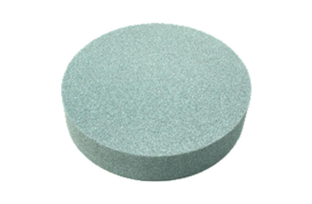 Panou Fonoabsorbant EliAcoustic Circle Pure Grey