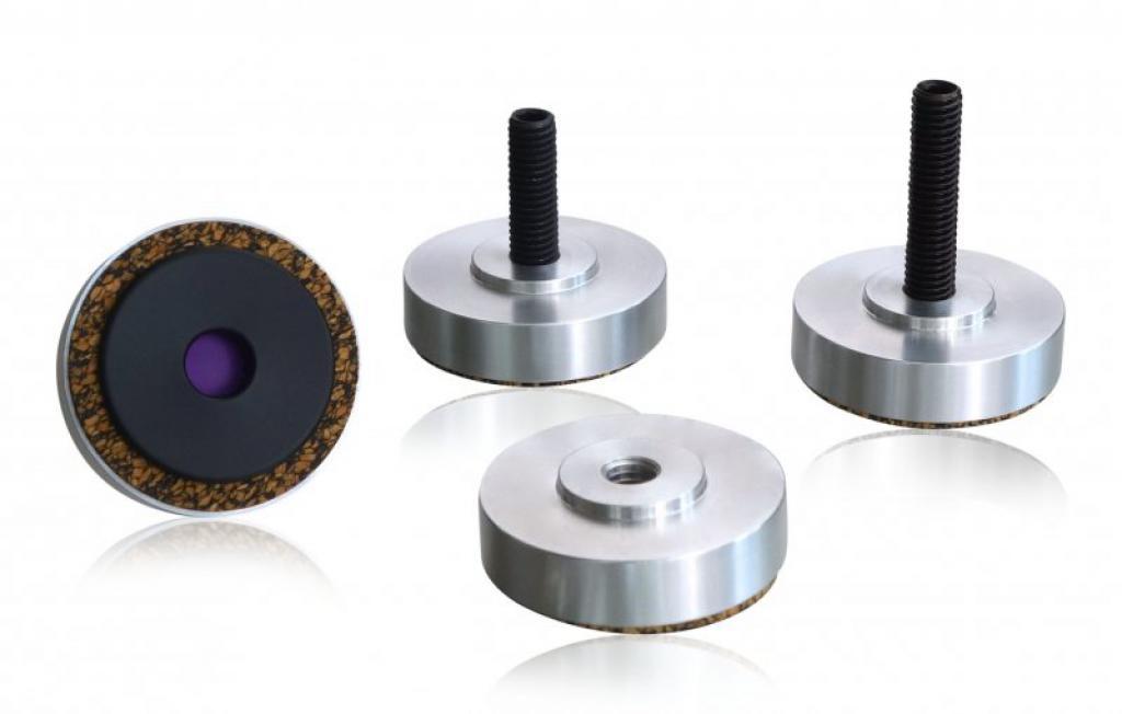 Produs Antivibratie bFly Audio Talis Basic Basic M