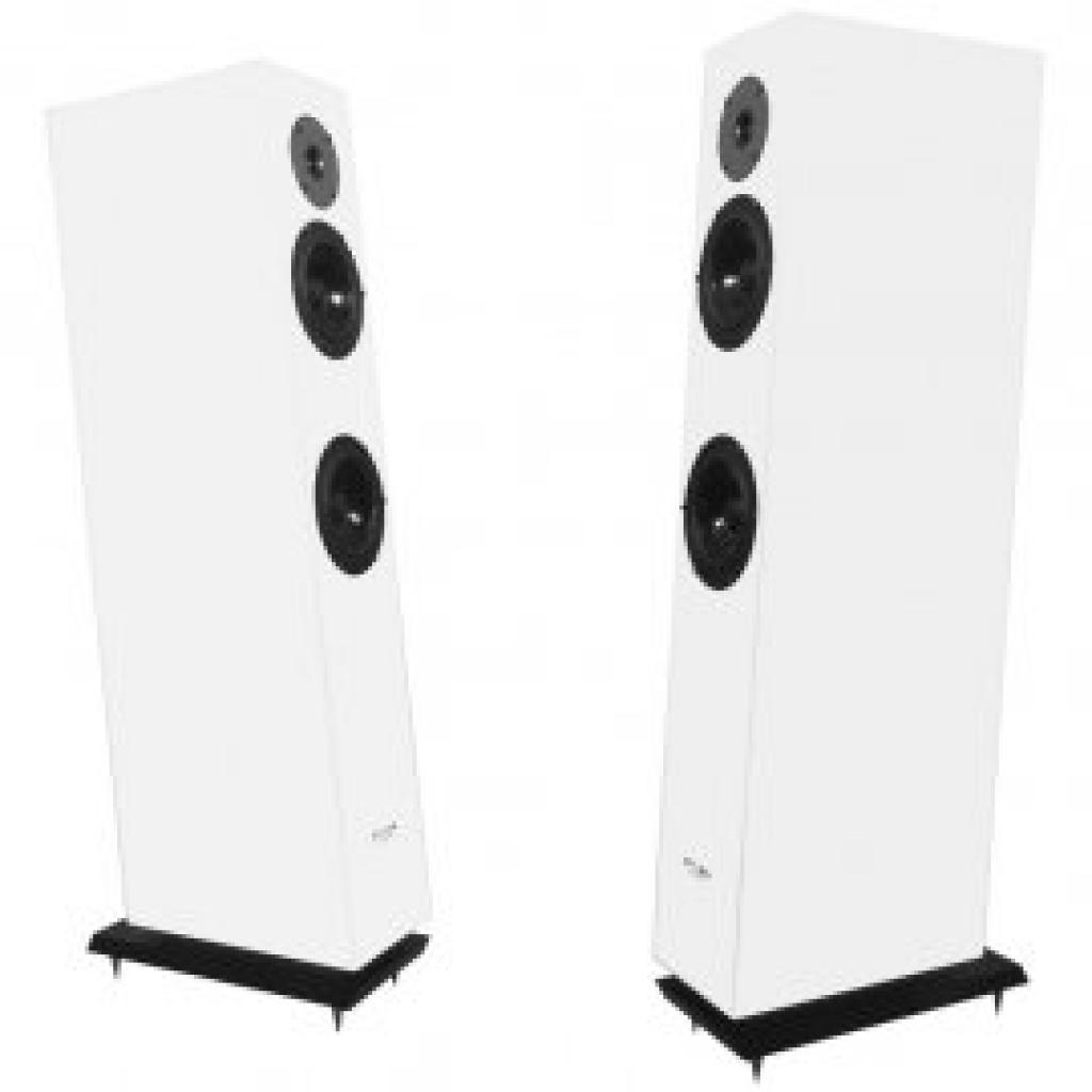 Boxe Pylon Audio Diamond 28 Cherry