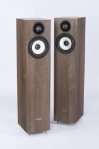Boxe Pylon Audio Pearl 20