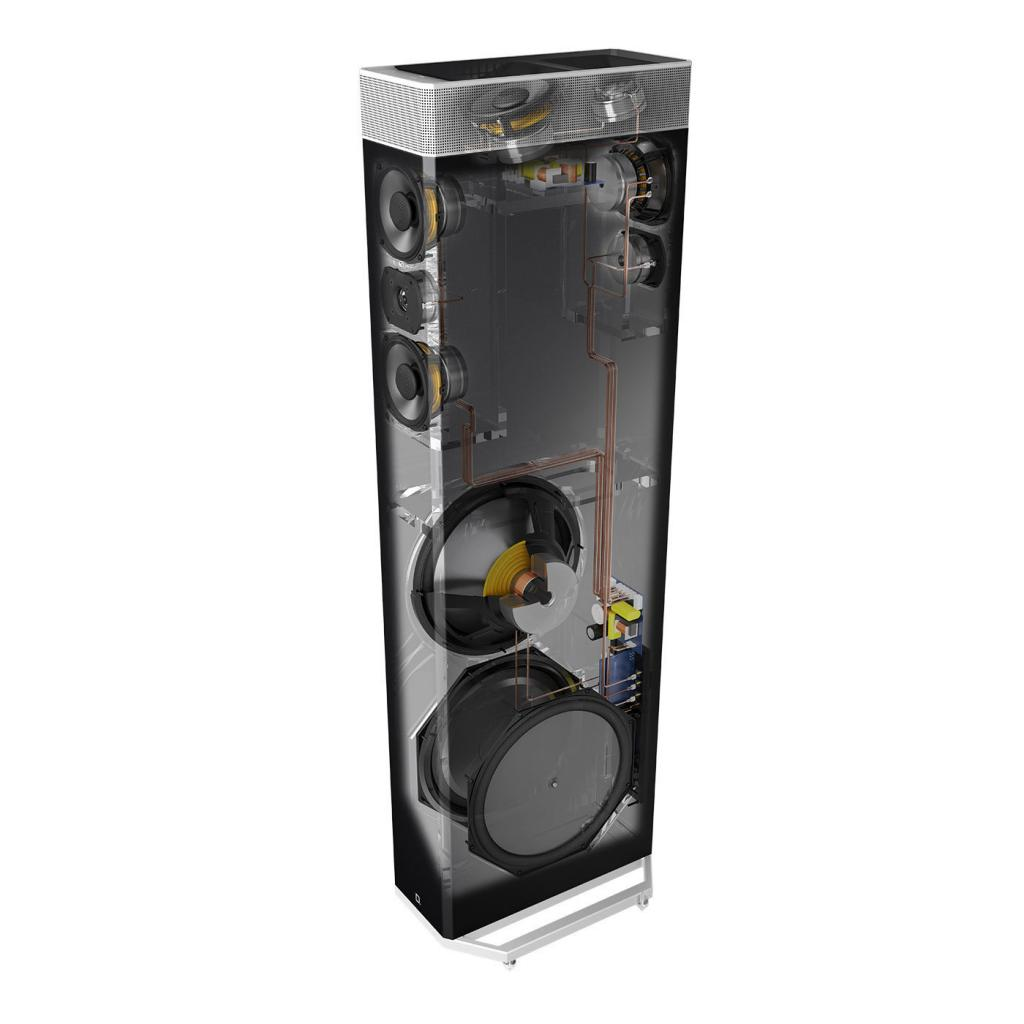 Boxe Definitive Technology BP-9080