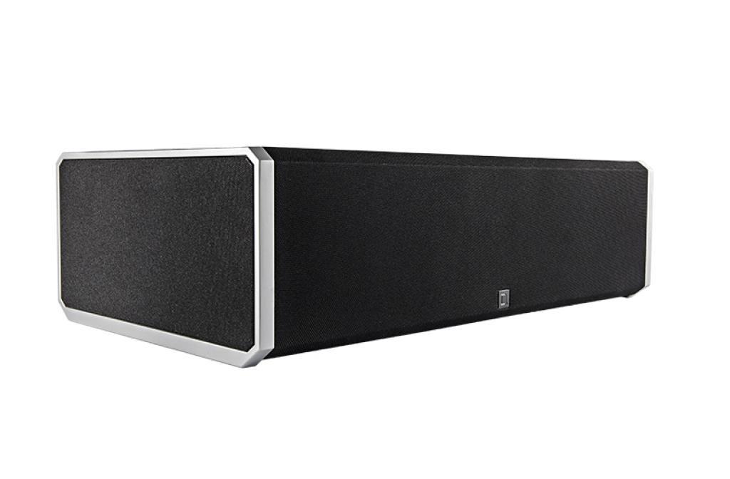 Boxe Definitive Technology CS-9040
