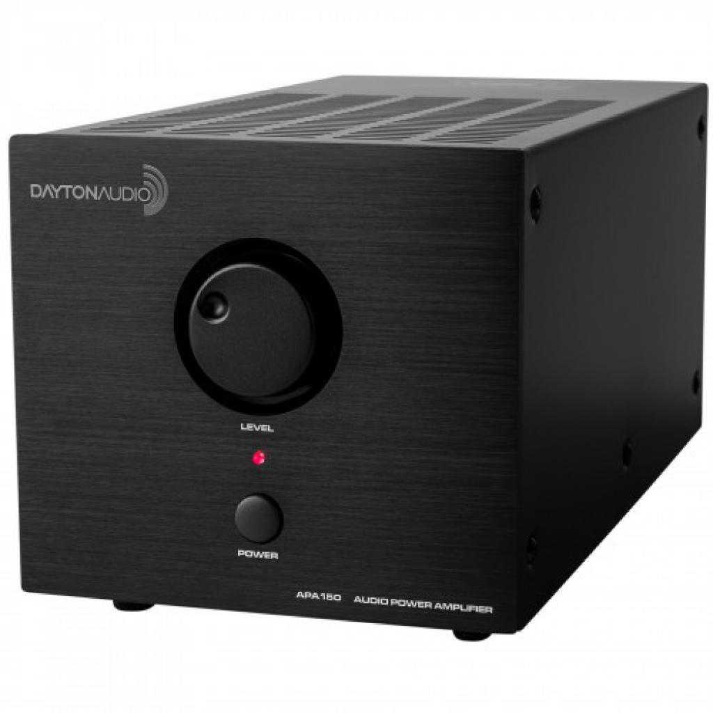 Amplificator De Putere Dayton Audio Apa150