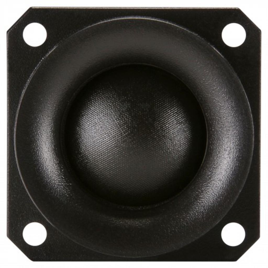 Tweeter Dayton Audio ND20FB-4