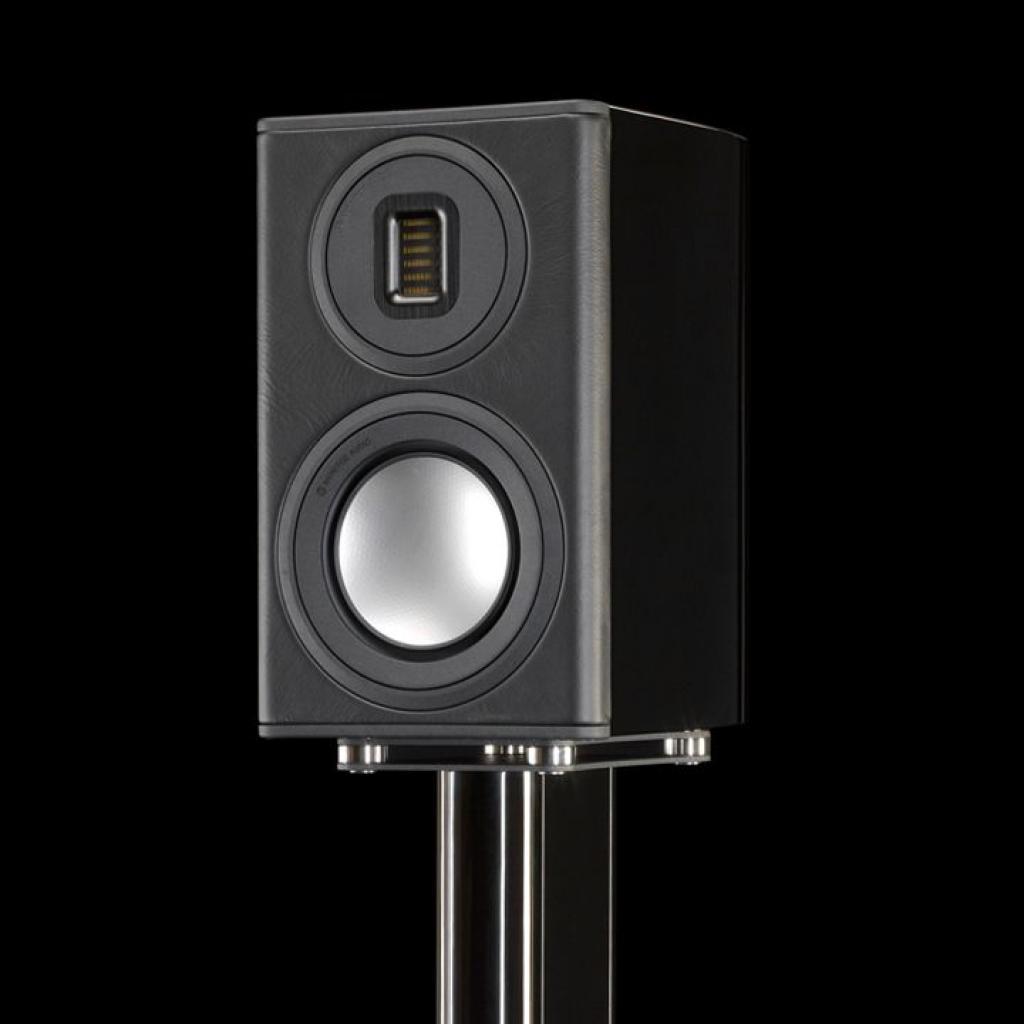 Boxe Monitor Audio Platinum Pl100 Ii