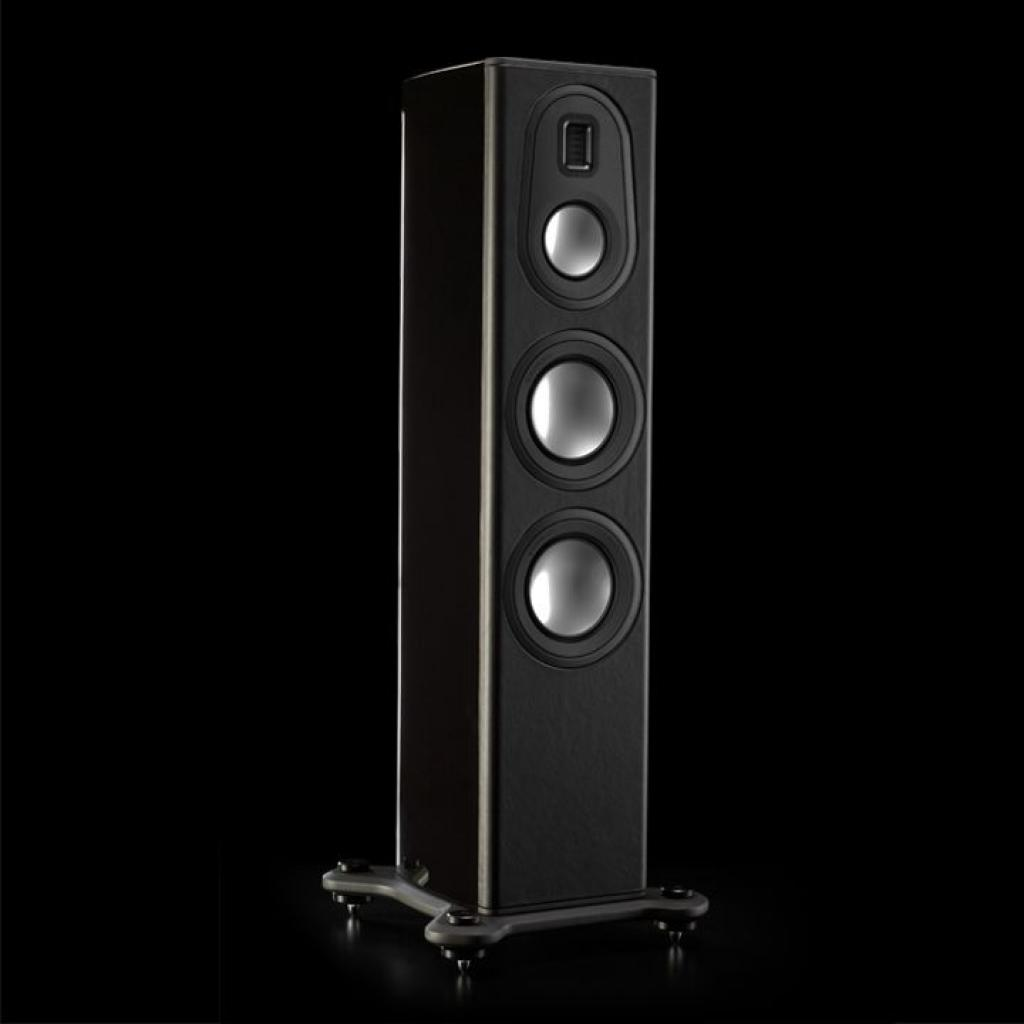 Boxe Monitor Audio Platinum PL200 II