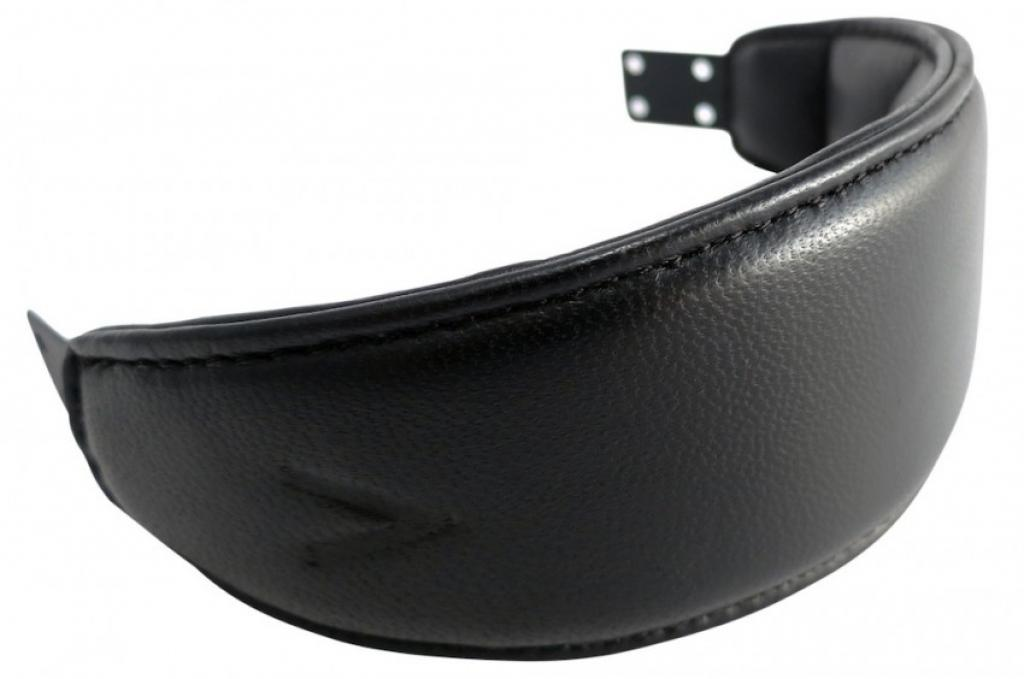 Headband Audeze Pentru Modele Lcd-x/lcd-xc