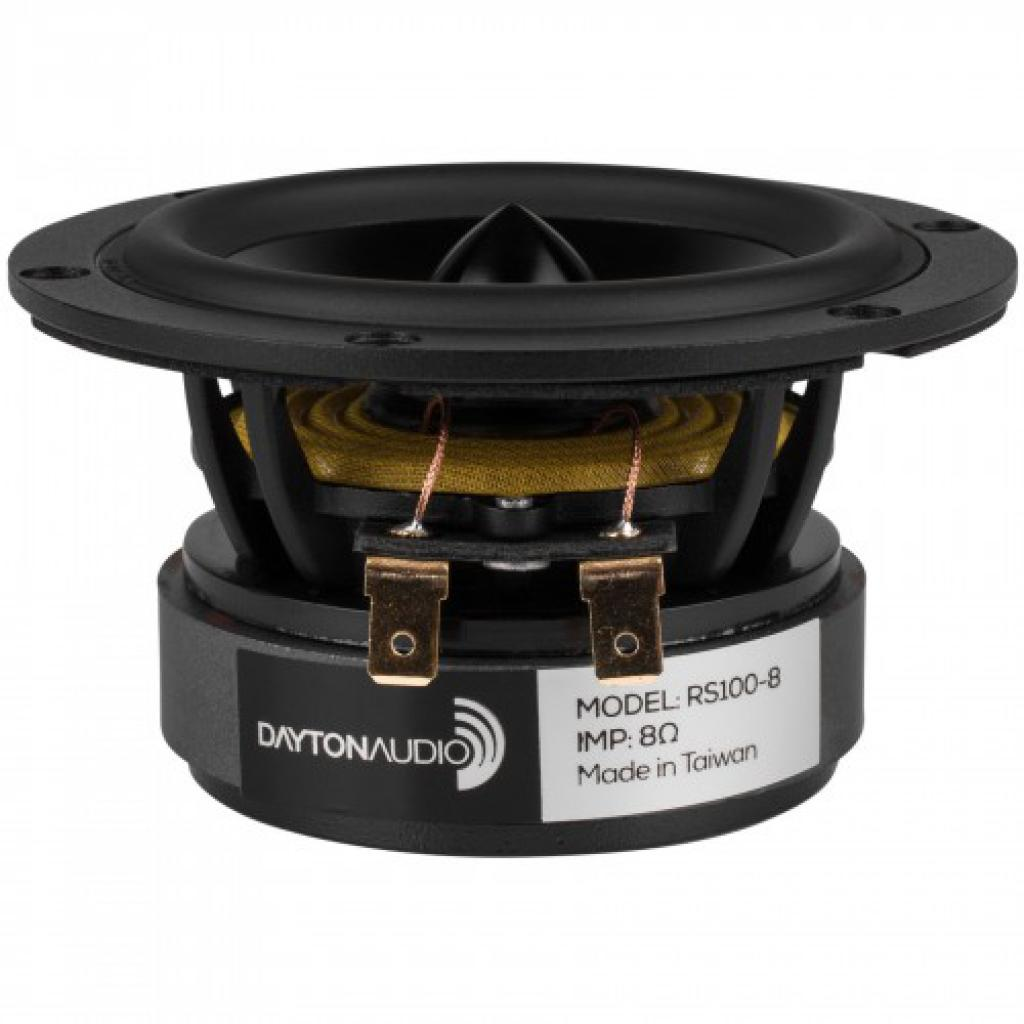 Difuzor Dayton Audio RS100-8