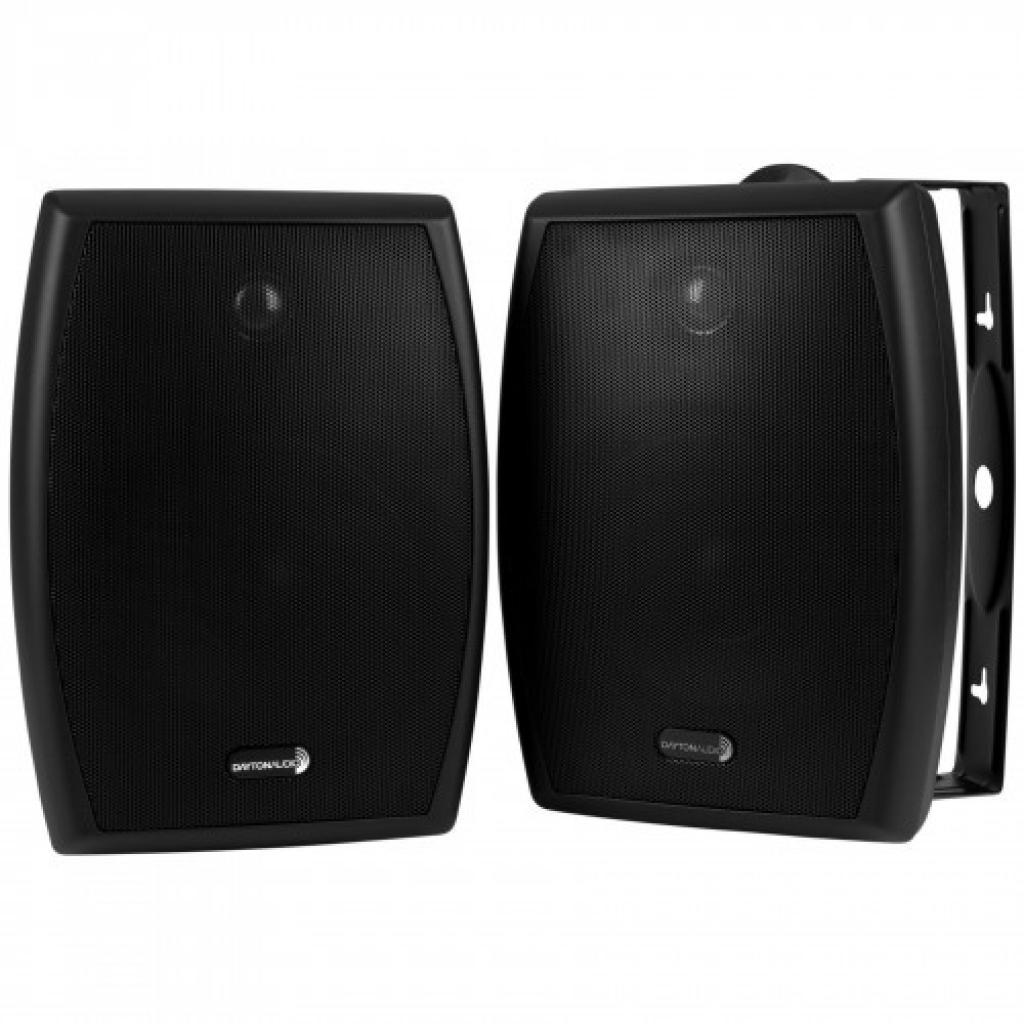 Boxe Exterior Dayton Audio Io655 Alb